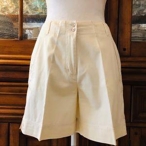 EUC Tommy Bahama shorts